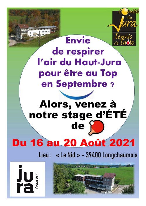 CD39TT_Affiche_Stage_Aout2021