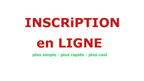 bandeau-inscription-en-lign.jpg