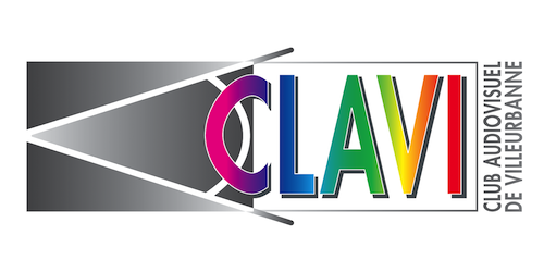 Logo-Clavi-couleur-grand.png