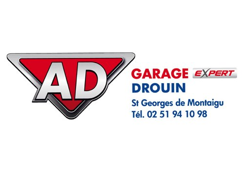 Saint georges montaigu vende basket accueil for Garage ad saint georges de reneins