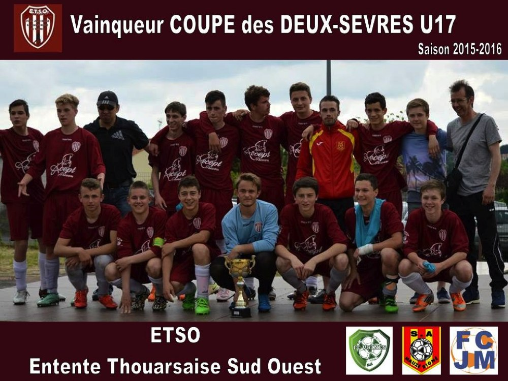 Coupe DS U17.jpg