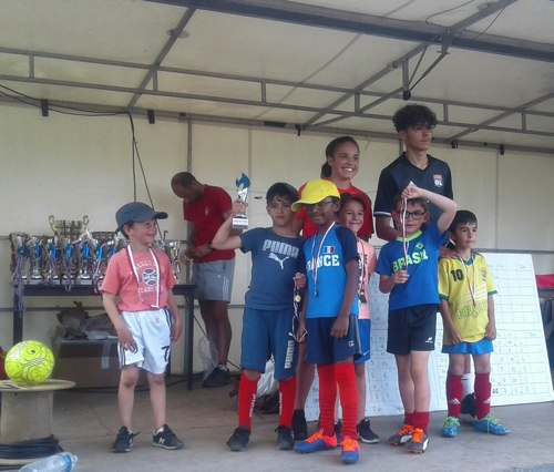 U7 au tournoi de Domes Sancy le 01 juin 2019.jpg