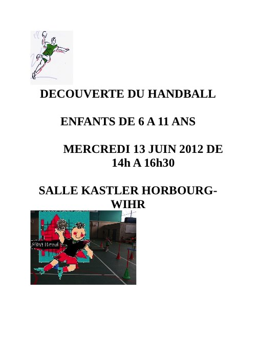 decouverte du handball.pdf