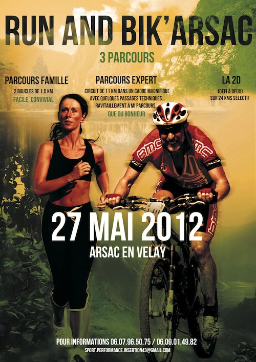 run and bike 2012.jpg