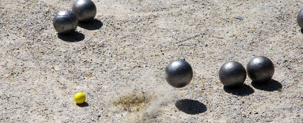 visuel_petanque_ete_editorial_86.jpg