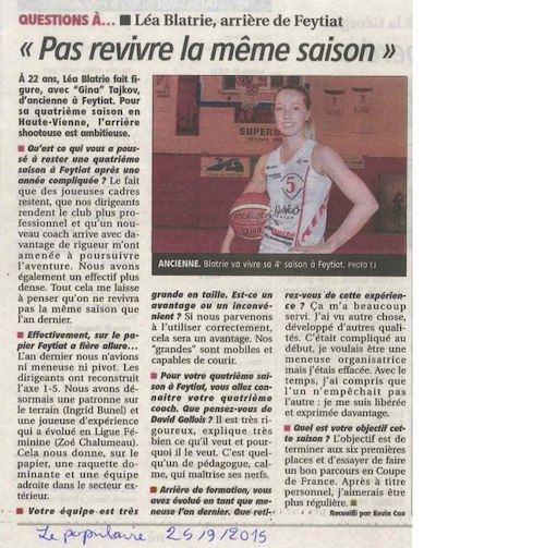 NF1 Le Populaire 2015 09 25 3.jpg