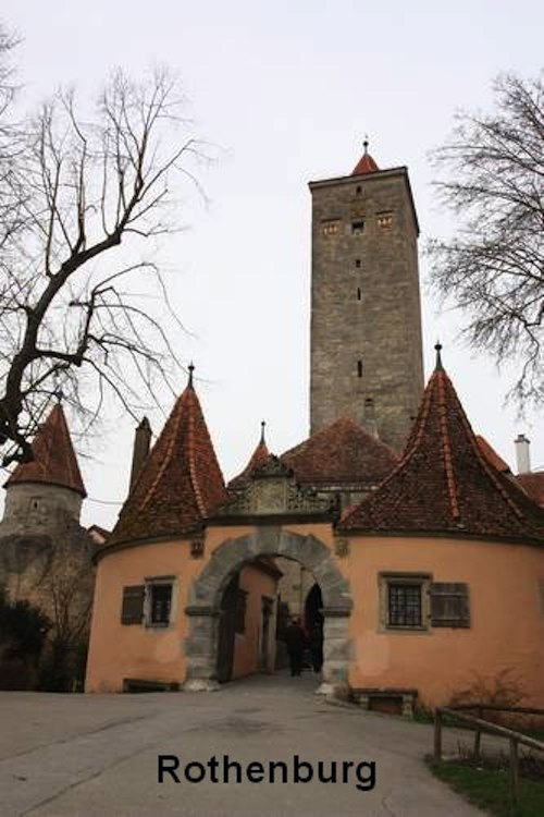 2 Rothenburg 2010 (72).JPG