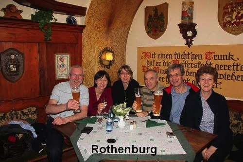 5 restauRothenburg 2010 (105).JPG
