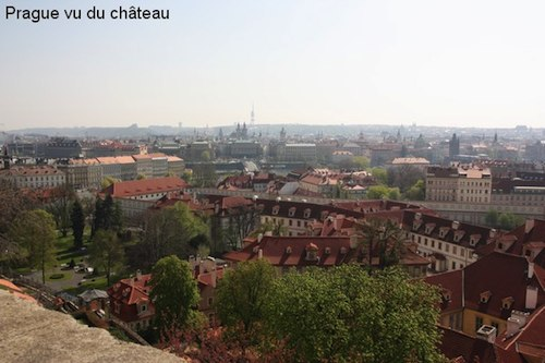 prague vu du chateau.jpg