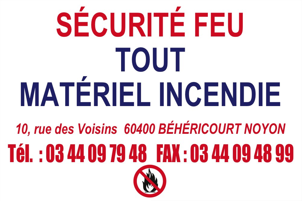 securitefeu.pdf