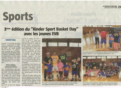 Kinder Basket Day EVB 2016.jpg