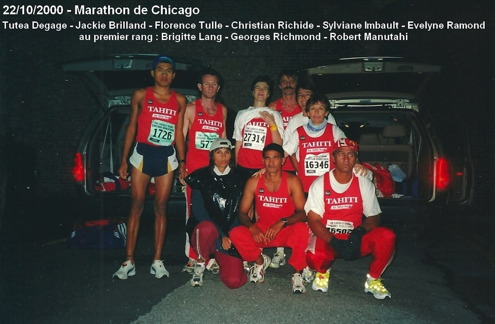 Marathon Chicago 22 oct 2000 couleur2.jpg