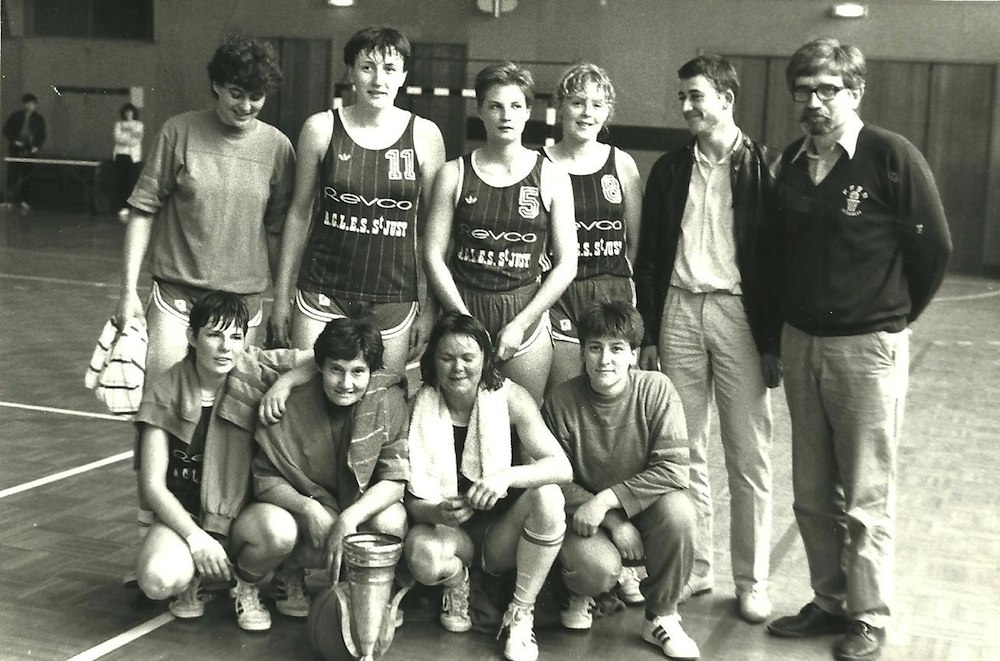 ACLES 1984-85 finale Coupe Picardie 1985.jpg
