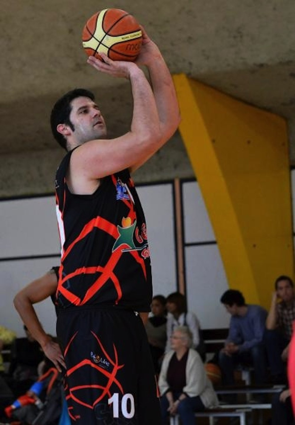 Fabien Dubos SO Carcassonne PNM 2012-13.jpg