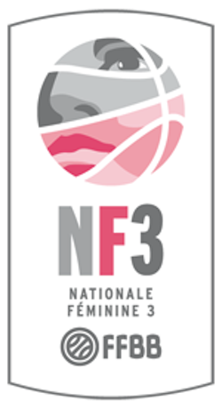 nf3.png