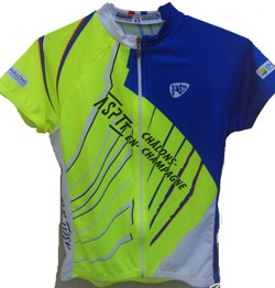 maillot site