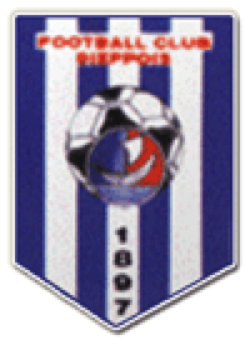 FC Dieppe.gif