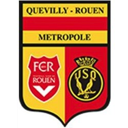 Quevilly Rouen.png