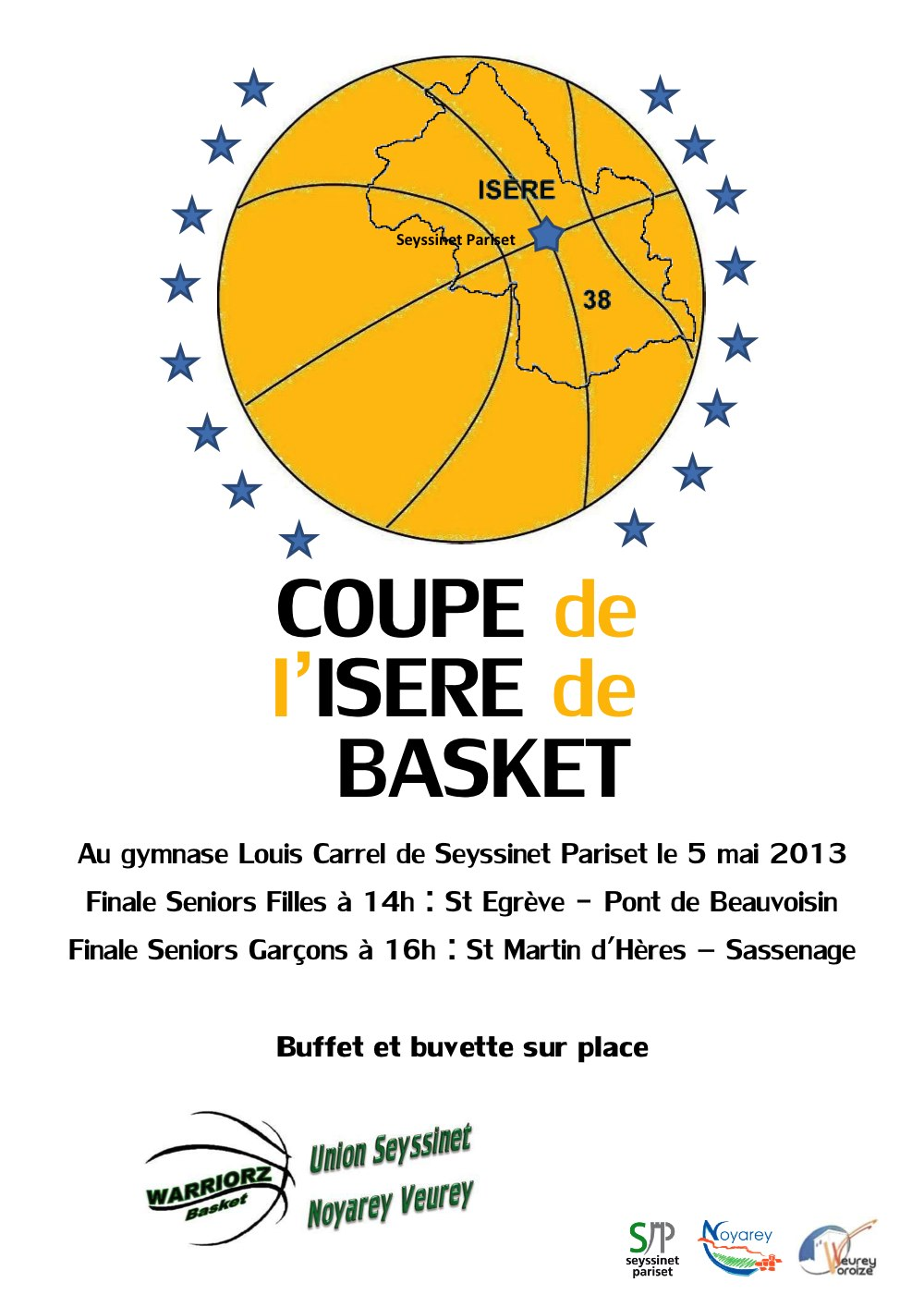coupe isere 2013.pdf